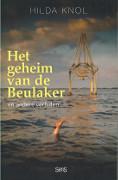 Het geheim van de Beulaker en andere verhalen / Knol, Hilda