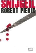 Snijgeil / Pierik, Robert