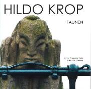 Hildo Krop : Faunen / Sonnenschein, Johan