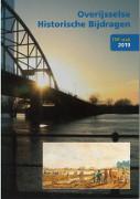 Overijsselse historische bijdragen : verslagen en mededelingen van de vereeniging tot beoefening van Overijsselsch regt en geschiedenis : 134e stuk 2019 / -