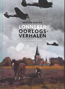 Lonneker oorlogsverhalen / Bulter, Willem