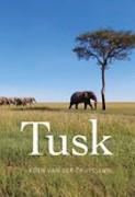 Tusk / Van der Cruyssen, Koen