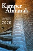 Kamper almanak 2020 : cultuur historisch jaarboek / Harder, Herman