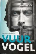 Vuurvogel / Hoek, Jozef