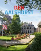 Den Aalshorst : levensverhaal van een landgoed / Hove, J. ten
